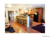 226 W Maple Ave # 2 East Rochester NY, 14445