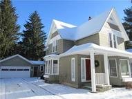 30 Jefferson Street Ellicottville NY, 14731