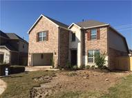 3435 Harvest Valley Ln Pearland TX, 77581