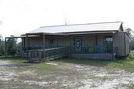 675 Southwest Cr 6290 Woodville TX, 75979
