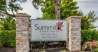 Summit Apartments Mount Laurel NJ, 08054