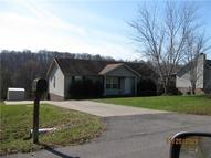 214 Cummings Creek Rd. Clarksville TN, 37042
