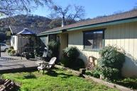 29668 Seminole Road Tollhouse CA, 93667