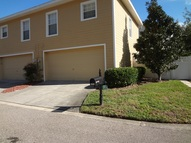 14541 Cotswolds Drive Tampa FL, 33626