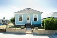 602 West Broadway St # 602 Butte MT, 59701