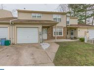 3 Procyon Rd Blackwood NJ, 08012
