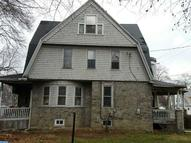 1117 Broadway Ave Clifton Heights PA, 19018
