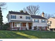 1848 Brentwood Rd Abington PA, 19001