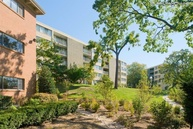 Watergate Pointe Apartments Annapolis MD, 21403