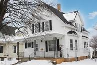2113 N 11th St Sheboygan WI, 53081
