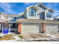 6388 Coors Lane Arvada CO, 80004