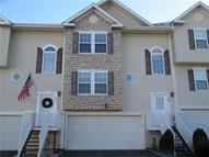 529 Ten Point Ln Cranberry Township PA, 16066
