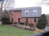 814 Glendale Ct. Cranberry Township PA, 16066