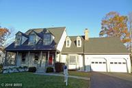 6415 Foggy Hills Way Clifton VA, 20124