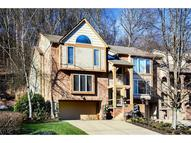 2217 Huntington Court N Wexford PA, 15090
