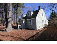 14 Duncan Dr. Norwell MA, 02061