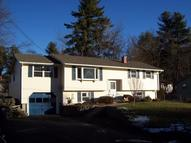 11 Edinburgh Nashua NH, 03062