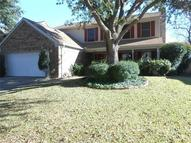 7512 Point Reyes Drive Fort Worth TX, 76137
