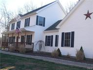 315 Park Road Middlebury CT, 06762