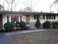 2 Windsor Oval Old Saybrook CT, 06475