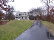 40 Chriswood Trce Ledyard CT, 06339