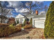 416 Ocean Ave West Haven CT, 06516