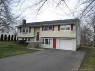 117 Bayberry Ln Rocky Hill CT, 06067