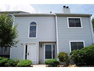 61 Midway Dr #61 61 Cromwell CT, 06416