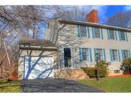 33 Waterview Dr #33 33 Windsor CT, 06095