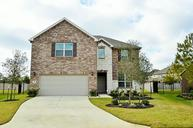 11 Pinestead Tomball TX, 77375
