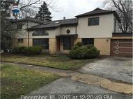 2630 Woodworth Place Hazel Crest IL, 60429