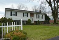 13603 Paradise Dr Hagerstown MD, 21742