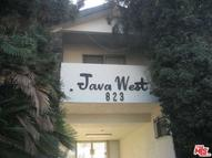 823 Java Ave Inglewood CA, 90301