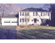116 Crossbow 1 North Andover MA, 01845