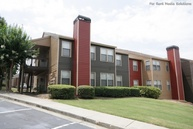 The Falls At Gwinnett Place Apartments Duluth GA, 30096