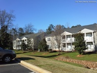 Winter Ridge Apartments Greenwood SC, 29649