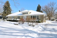 811 North Maple Street Prospect Heights IL, 60070