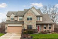 8290 Woodstream Drive Canal Winchester OH, 43110