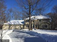 5292 Portland Woods White Bear Township MN, 55110