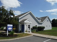 Bridgewater Apartments Ballston Spa NY, 12020