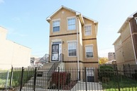 3607 South Indiana Avenue Chicago IL, 60653