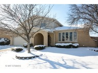 15412 Cherry Lane Oak Forest IL, 60452