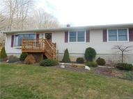 133 Bowers Hill Rd Oxford CT, 06478