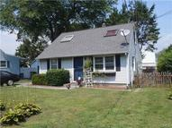 16 Leroy Place Stamford CT, 06902