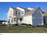 299 N Caldwell Cir Downingtown PA, 19335