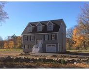 818 Mammoth Road Dracut MA, 01826