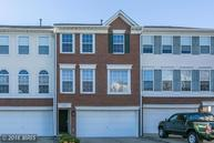 15692 Avocet Loop Woodbridge VA, 22191