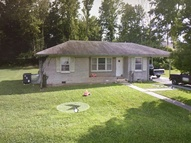 535 East 20th Street Cookeville TN, 38501