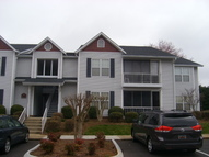 4614 Old Spartanburg Rd, Unit 6 Taylors SC, 29687
