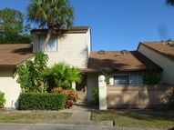 5809 Blue Dahlia Way Orlando FL, 32807
